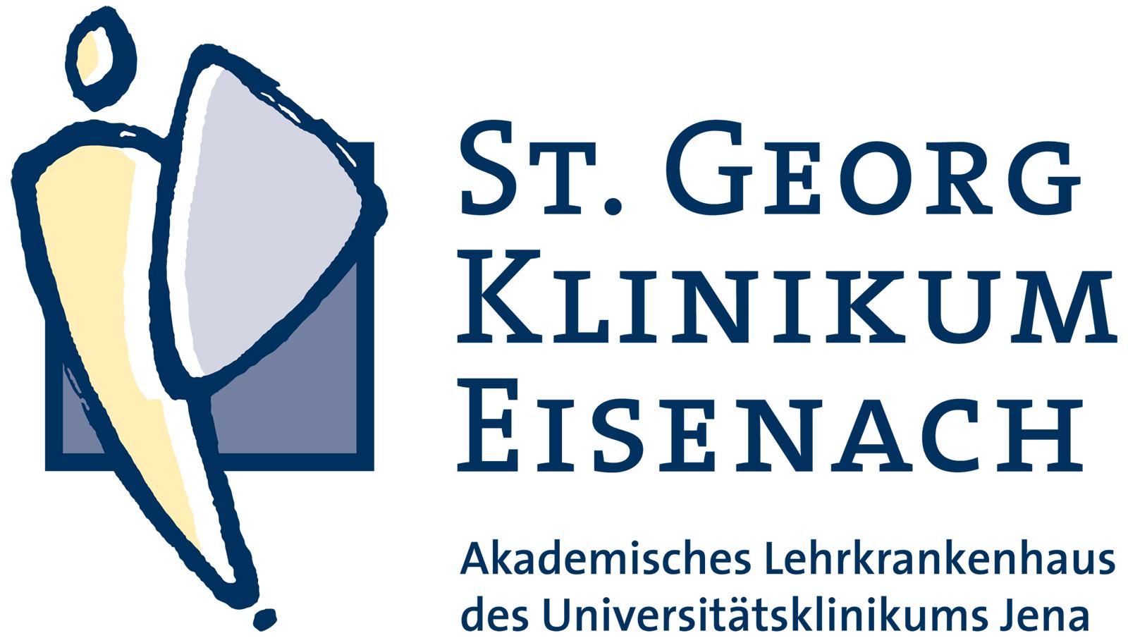 St. Georg Klinikum Eisenach