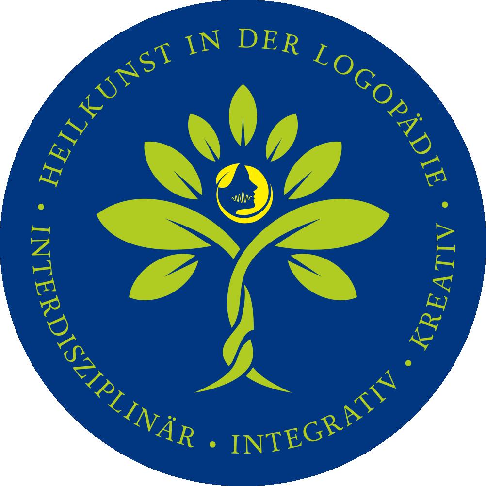 Heilkunst Logopädie