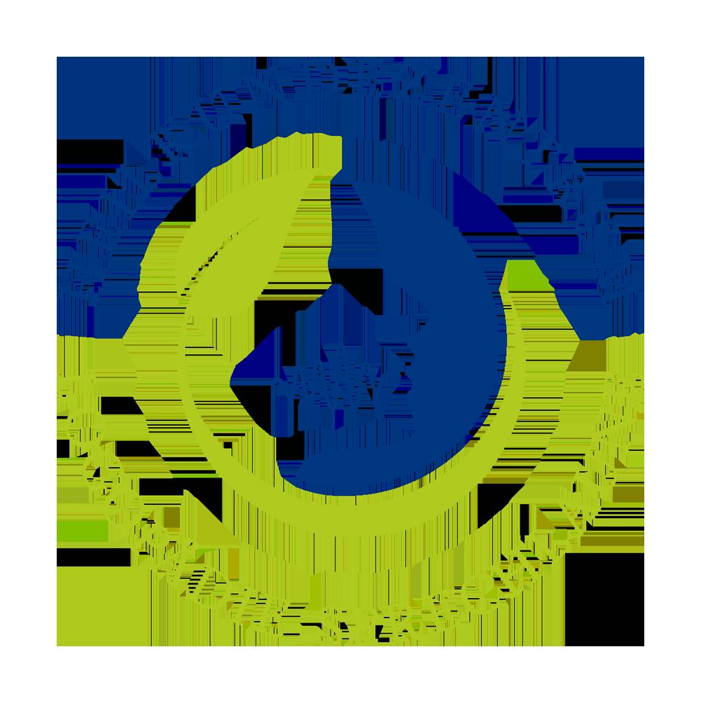 Heilkundezentrum Logopädie